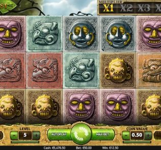 Gonzo's quest Cassino Todo Demo Review