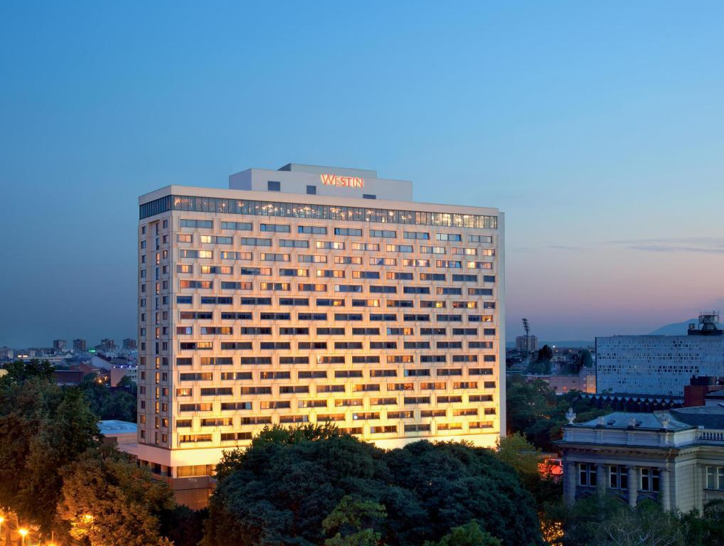 cassinos na croácia - Casino Cezar Zagreb
