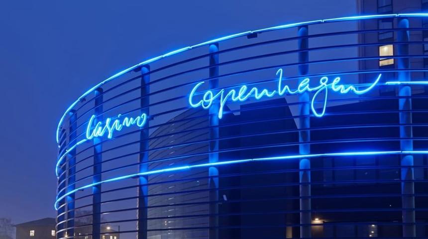 cassinos na dinamarca - Casino Copenhagen