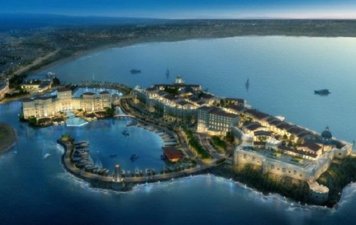 cassinos em cabo verde - Casino Macau Legend