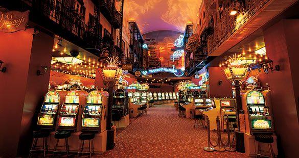 cassinos na grécia - Casino Porto Carras