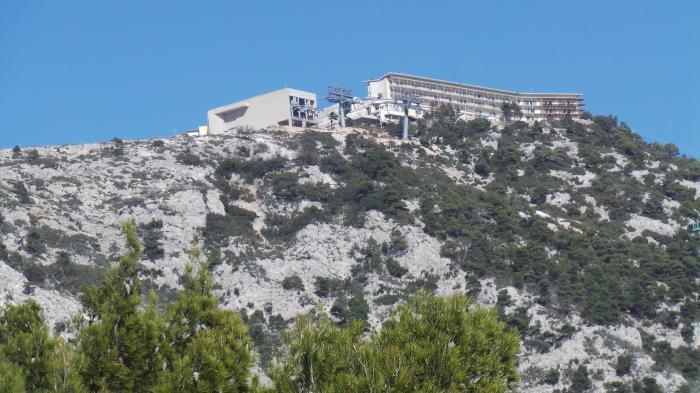 cassinos na grécia - Regency Casino Mont Parnes